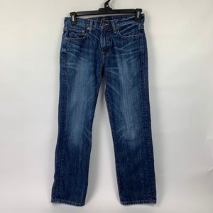 Lucky Brand 31 x 30 Jeans 211 original straight